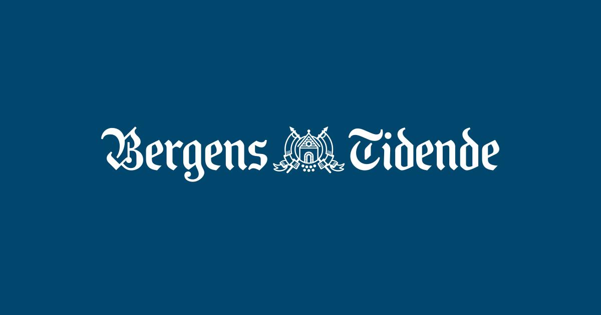 Arteta bekrefter Ødegaard-samtaler etter cuptap